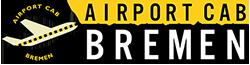 Logo Airport Cab Bremen